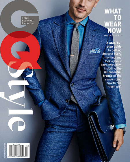 GQ-style-2014-cover